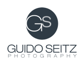 LogoBlauQuer.png