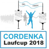 CORDENKA Laufcup