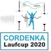 Cordenka_Laufcup_2020_web.jpg