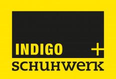INDIGO GmbH & Co KG