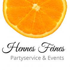 Logo_Hennes.png
