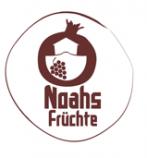 Noahs Früchte