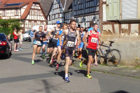 https://wartturmlauf.de/uploads/pictures/resized/P1360776.200x300-aspect.JPG
