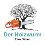 holzwurm_logo.282x158-aspect.jpg